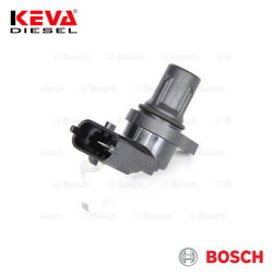 Bosch - 0281006336 Bosch Camshaft Sensor (PG 3-8) for New Holland