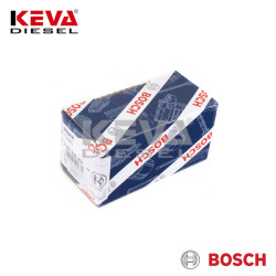 Bosch - 0281006405 Bosch Pressure Control Valve (CR/DRV-U S K/30S) for Hyundai