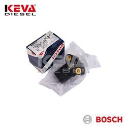 Bosch - 0281006481 Bosch Pressure Sensor (DS-S2-TF) for Mercedes Benz