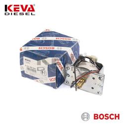 Bosch - 0331450002 Bosch Solenoid Switch
