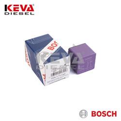 Bosch - 0332209151 Bosch Relay