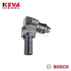 Bosch - 0414001002 Bosch Unit Pump (PDM1Q60F/S1000) for Lombardini