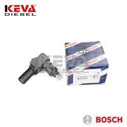 Bosch - 0414001003 Bosch Unit Pump for Lombardini