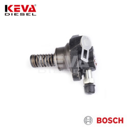Bosch - 0414060990 Bosch Unit Pump