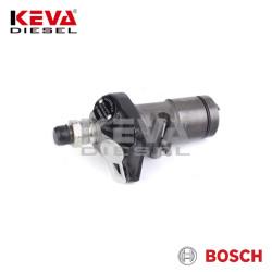 Bosch - 0414171067 Bosch Unit Pump (PFR1K70A152/11) for Agrale, Bomag, Hatz