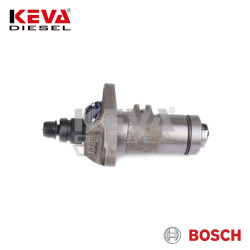 Bosch - 0414191008 Bosch Unit Pump for Case, Chrysler, Same