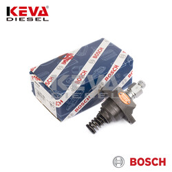 Bosch - 0414287008 Bosch Unit Pump for Khd-Deutz