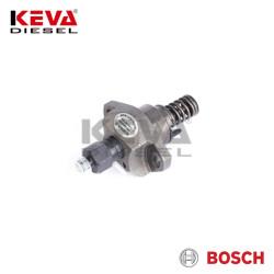 Bosch - 0414287009 Bosch Unit Pump (PFE1A80S3008) for Khd-Deutz