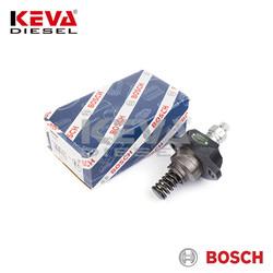 Bosch - 0414287014 Bosch Unit Pump (PFE1A80S3013) for Khd-Deutz