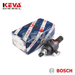 Bosch - 0414396003 Bosch Unit Pump for Vm Motori