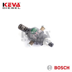 Bosch - 0414396005 Bosch Unit Pump (PFM1A90S2504) for Same