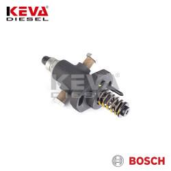 Bosch - 0414396006 Bosch Unit Pump