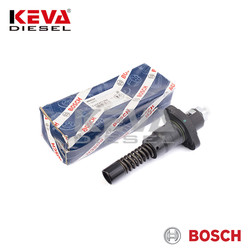 Bosch - 0414673999 Bosch Unit Pump for Khd-Deutz, Magirus-Deutz