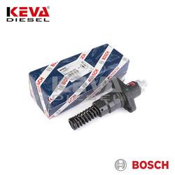 Bosch - 0414693007 Bosch Unit Pump for Fendt, Khd-Deutz