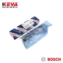 Bosch - 0432131730 Bosch Diesel Injector for Kassbohrer, Mercedes Benz, Setra