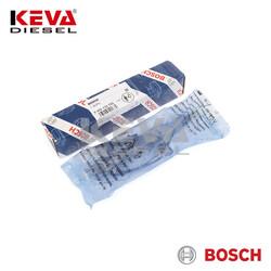 Bosch - 0432133792 Bosch Injector (EH17) (Conv. Type) for Audi, Skoda, Volkswagen