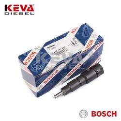 Bosch - 0432191237 Bosch Injector (Conv. Type) for Mercedes Benz