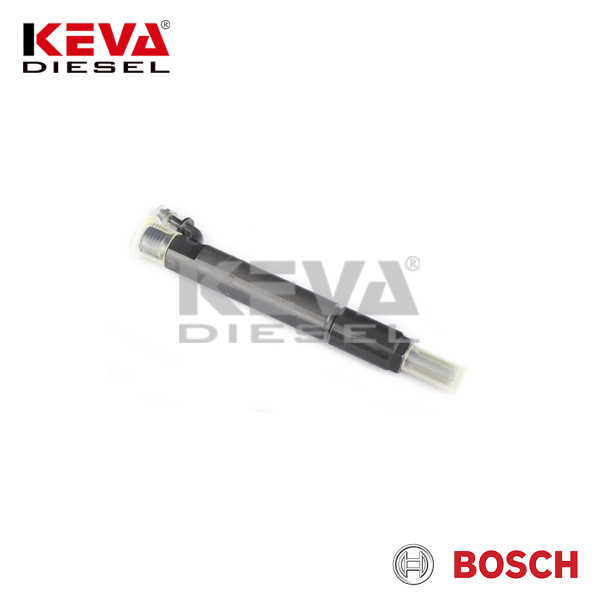 0432191377 Bosch Injector (EH17) (Conv. Type) for Khd-Deutz