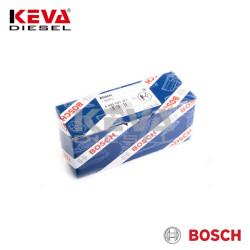 0432191377 Bosch Injector (EH17) (Conv. Type) for Khd-Deutz - Thumbnail