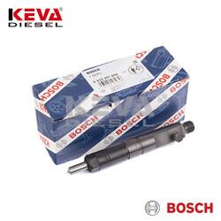 Bosch - 0432291655 Bosch Injector (EH21) (Conv. Type)