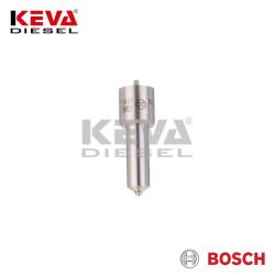 Bosch - 0433171039 Bosch Injector Nozzle (DLLA148P38) (Conv. Inj. P) for Volvo