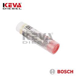 Bosch - 0433171041 Bosch Injector Nozzle (DLLA143P40) (Conv. Inj. P) for Mack, Volvo