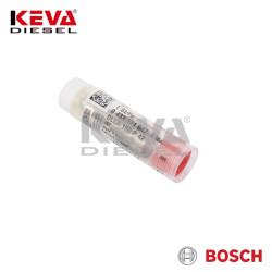 Bosch - 0433171042 Bosch Injector Nozzle (DLLA150P42) (Conv. Inj. P) for Hanomag, Massey Ferguson