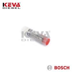 Bosch - 0433171065 Bosch Injector Nozzle (DLLA150P65) (Conv. Inj. P) for Volvo