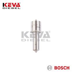 Bosch - 0433171090 Bosch Injector Nozzle (DLLA143P94) (Conv. Inj. P) for Mack, Volvo