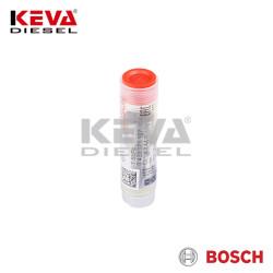 Bosch - 0433171107 Bosch Injector Nozzle (DLLA144P118) (Conv. Inj. P) for Volvo