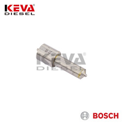 Bosch - 0433171108 Bosch Injector Nozzle (DLLA150P119) (Conv. Inj. P) for Volvo