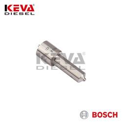 Bosch - 0433171112 Bosch Injector Nozzle (DLLA143P123)