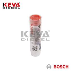 Bosch - 0433171125 Bosch Injector Nozzle (DLLA150P137) (Conv. Inj. P) for Volvo