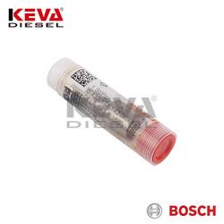 Bosch - 0433171143 Bosch Injector Nozzle (DLLA143P160) (Conv. Inj. P) for Volvo