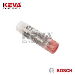 Bosch - 0433171158 Bosch Injector Nozzle (DLLA155P179) (Conv. Inj. P) for Mack