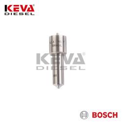 Bosch - 0433171211 Bosch Injector Nozzle (DLLA145P286) (Conv. Inj. P) for Volvo