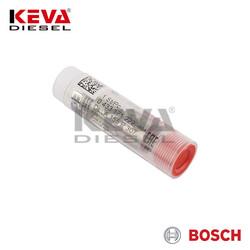 Bosch - 0433171222 Bosch Injector Nozzle (DLLA155P307) (Conv. Inj. P) for Scania
