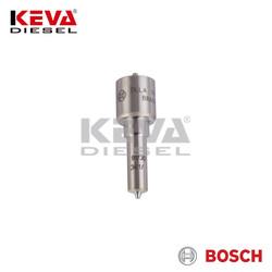 Bosch - 0433171258 Bosch Injector Nozzle (DLLA147P361) (Conv. Inj. P) for Khd-Deutz