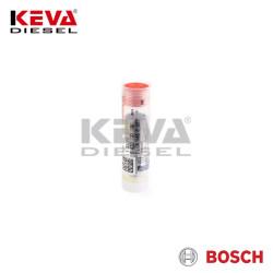 0433171386 Bosch Injector Nozzle (DLLA148P522) (Conv. Inj. P) for John Deere - Thumbnail