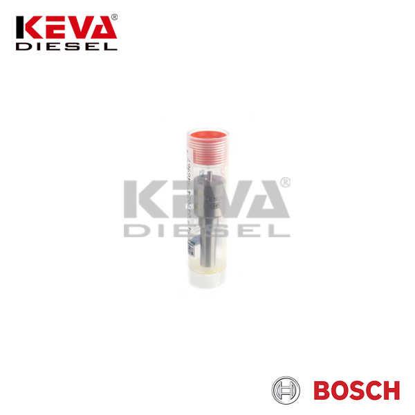 0433171386 Bosch Injector Nozzle (DLLA148P522) (Conv. Inj. P) for John Deere