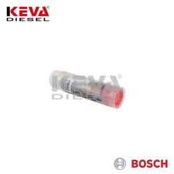 Bosch - 0433171386 Bosch Injector Nozzle (DLLA148P522) (Conv. Inj. P) for John Deere
