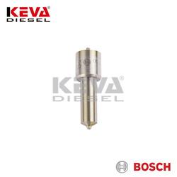Bosch - 0433171398 Bosch Injector Nozzle (DLLA147P538) (Conv. Inj. P) for Scania