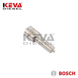 Bosch - 0433171414 Bosch Injector Nozzle (DLLA152P566) (Conv. Inj. P) for Man
