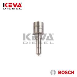 Bosch - 0433171444 Bosch Injector Nozzle (DLLA150P585) (Conv. Inj. P) for Case