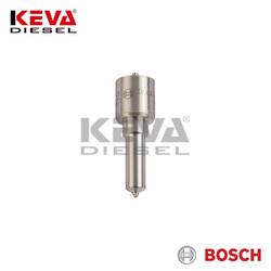 Bosch - 0433171467 Bosch Injector Nozzle (DLLA140P629) (Conv. Inj. P) for Cummins, Ford, Volkswagen