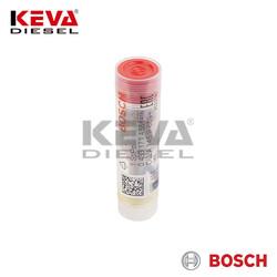 Bosch - 0433171486 Bosch Injector Nozzle (DLLA145P669) (Conv. Inj. P) for Liebherr