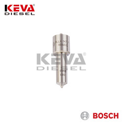 Bosch - 0433171495 Bosch Injector Nozzle (DLLA147P680) (Conv. Inj. P) for Khd-Deutz