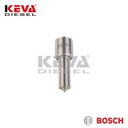 Bosch - 0433171568 Bosch Injector Nozzle (DLLA145P832) (Conv. Inj. P) for Volvo