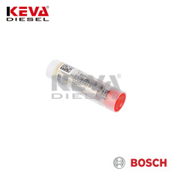 Bosch - 0433171599 Bosch Injector Nozzle (DLLA150P901) (Conv. Inj. P) for Mtu