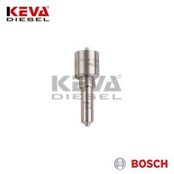 Bosch - 0433171607 Bosch Injector Nozzle (DLLA150P913) (Conv. Inj. P) for Mercedes Benz